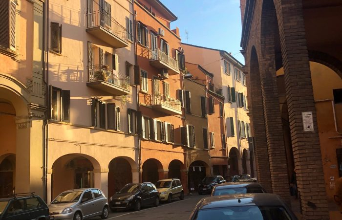 SHC Italy Center COVID-19 Frequently asked Questions